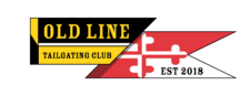 Old Line Tailgating Club Logo